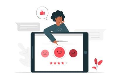 customer-survey-concept-illustration_114360-558